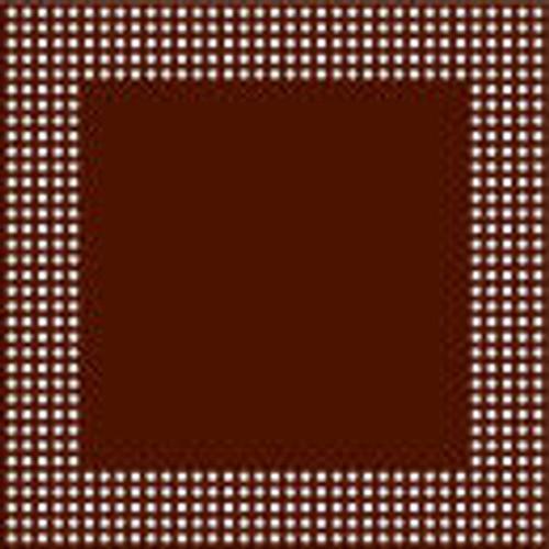 EZReball(TM) Reballing Preform   RB600127454576
