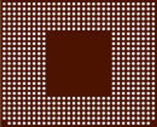 EZReball(TM) Reballing Preform   RB604127393176