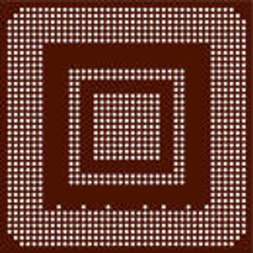 EZReball(TM) Reballing Preform   RC1044100414164LF
