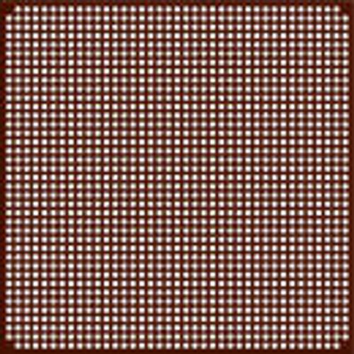 EZReball(TM) Reballing Preform   RC1517100404064LF