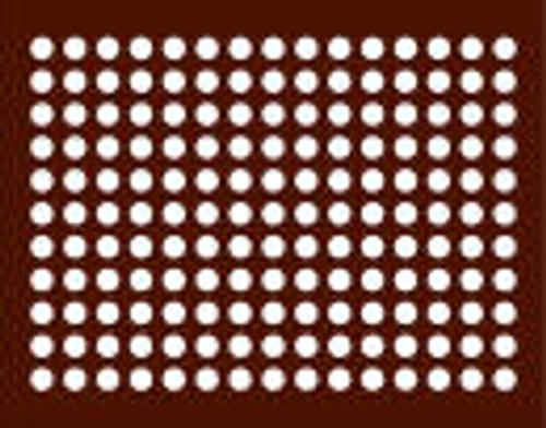 EZReball(TM) Reballing Preform   RC16510016513064