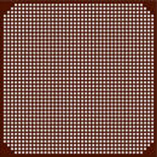 EZReball(TM) Reballing Preform   RC165710042542564LF