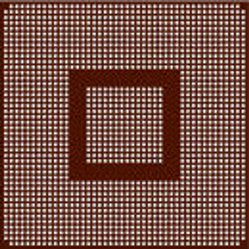EZReball(TM) Reballing Preform   RC1728100454564