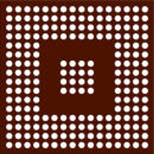 EZReball(TM) Reballing Preform   RC208100171764
