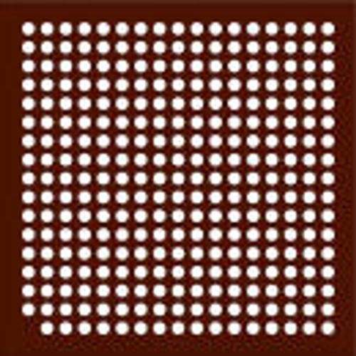 EZReball(TM) Reballing Preform   RC28810019019064