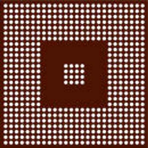EZReball(TM) Reballing Preform   RC548100272764