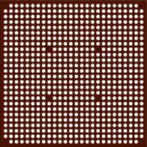 EZReball(TM) Reballing Preform   RC668100272764