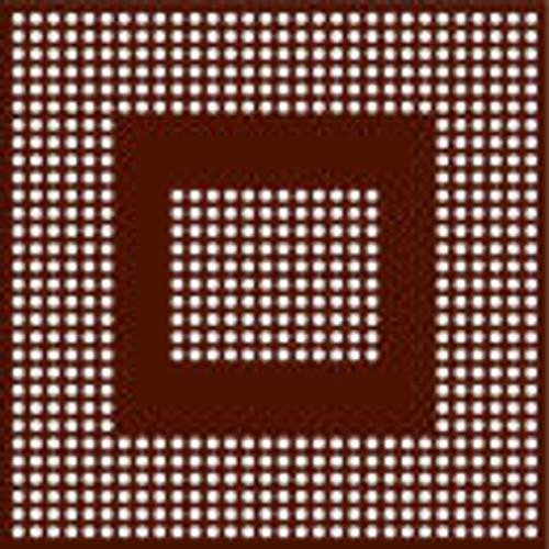 EZReball(TM) Reballing Preform   RC696100313164LF