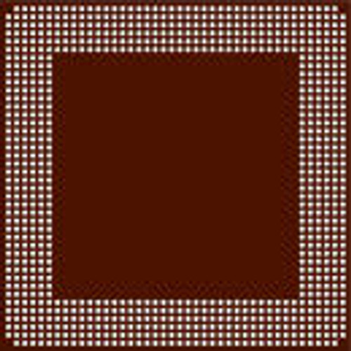 EZReball(TM) Reballing Preform   RC860100434364