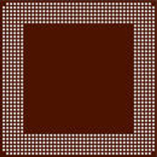 EZReball(TM) Reballing Preform   RC860100434364LF