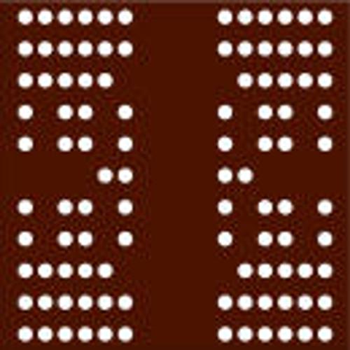 EZReball(TM) Reballing Preform   RD104080141451