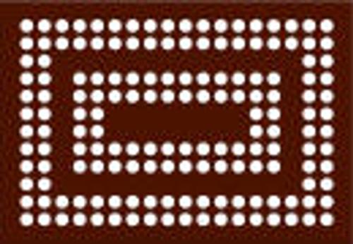 BEST EZReball reballing preform  RD160065091351LF