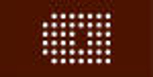 EZReball(TM) Reballing Preform   RH044065110636