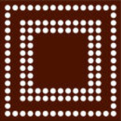 EZReball(TM) Reballing Preform   RH128050080836
