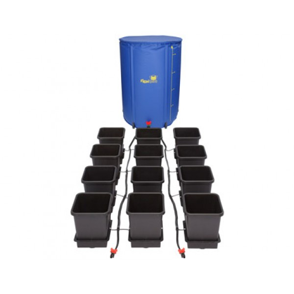 12pot-system-600x600.jpg