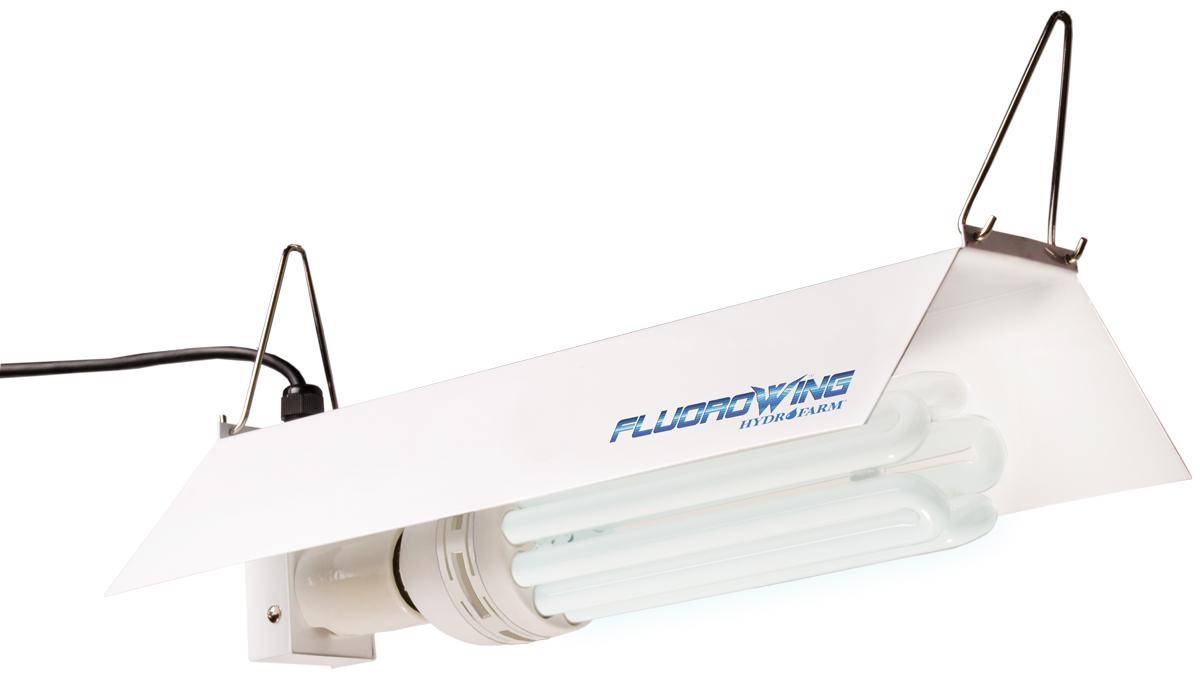125w CFL Grow Light