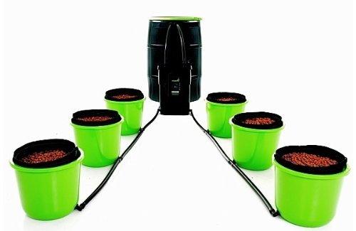 oxygen-pot-6-site.jpg