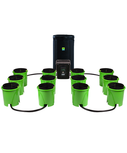oxygen-pot-systems-hydroponic-grow-system-12-site.jpg