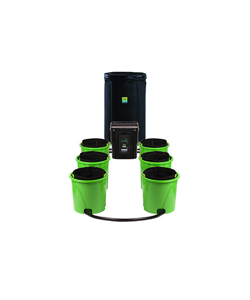 oxygen-pot-systems-hydroponic-grow-system-6-site-1-15731.1435686062.1280.1280.jpg