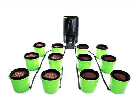 pots12.jpg