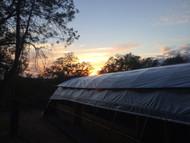 light deprivation greenhouse kits auto blackout greenhouse 39 s on sale. Black Bedroom Furniture Sets. Home Design Ideas