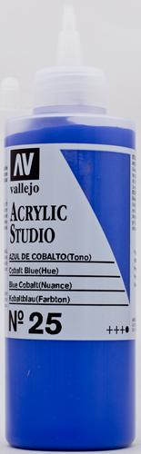 acrylicos-vallejo-acrylic-studio-cobalt-blue-hue.jpg