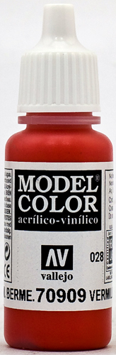 acrylicos-vallejo-model-color-vermillion.jpg