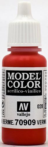 acrylicos-vallejo-model-color-vermillion.jpg