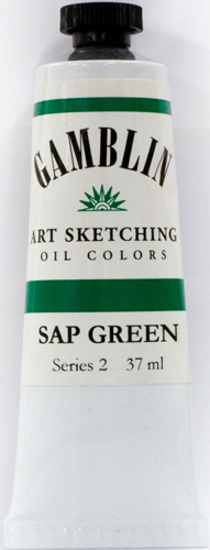 gamblin-artist-sketching-oil-colors.jpg