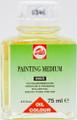 Talens Painting Medium 75ml