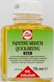 Talens Painting Medium Quick-Drying 75 ml