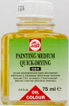 Talens Painting Medium Quick-Drying 75 ml