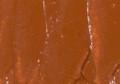 Maries Oil Color Burnt Sienna