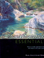 North Light Books: Brushwork Essentials by Mark Christopher Weber
