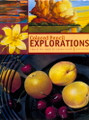North Light Books: Colored Pencil Explorations by Janie Gildow