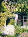 North Light Books: Painting Country Gardens by Claudia Nice