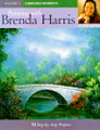 North Light Books: Painting with Brenda Harris - Volume 1 by Brenda Harris