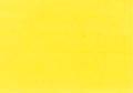 Gamblin Cadmium Lemon 37ml