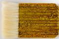 Master Bamboo Brush Series 560720 No. 12