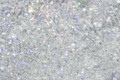 Judikins Embossing Powder - Diamond Sparkle (TM) 0.5oz