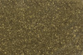 Judikins Embossing Powder - Gold Detail 0.5oz
