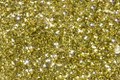 Judikins Embossing Powder - Gold Twinkle (TM) 0.5oz