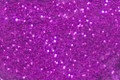 Judikins Embossing Powder - Fuschia Twinkle (TM) 0.5oz