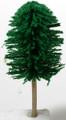 Scale Model Acacia Tree 1:100