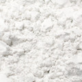 Plaster of Paris (1kg)