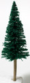 Scale Model Pine Tree 1:50