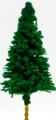 Scale Model Pine Tree 1:300