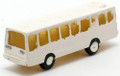Scale Model Bus 1:200