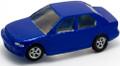 Scale Model Car 1:50