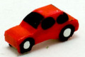 Scale Model Car 1:400